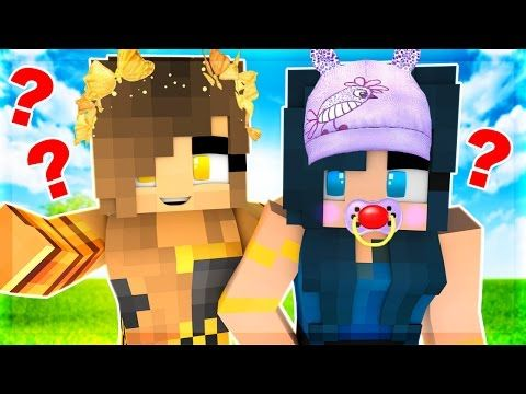 Cringiest Snapchat Filters In Minecraft Youtube Snapchat
