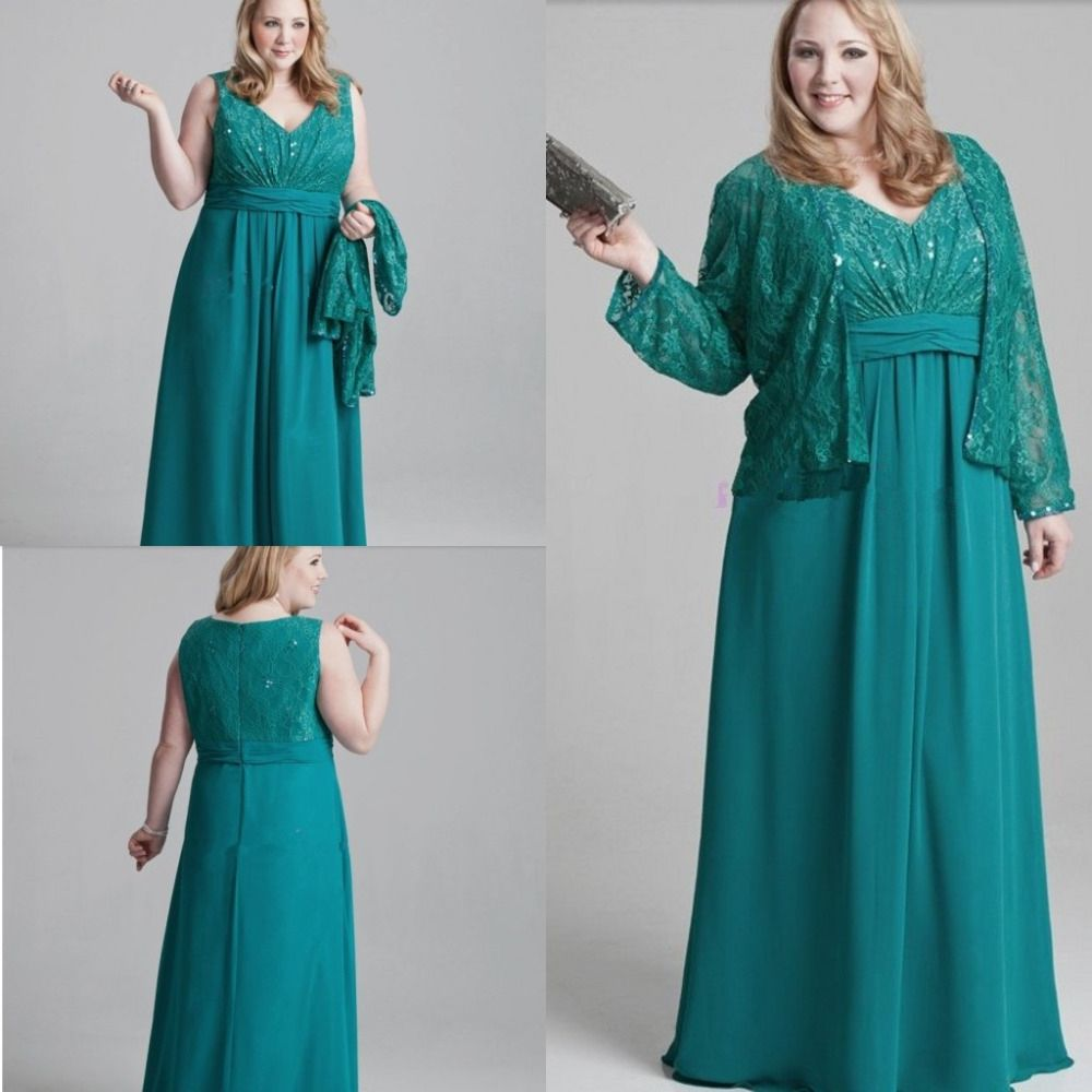 Plus Size Chiffon Evening Jacket | Girl fashion, Girls and Fashion