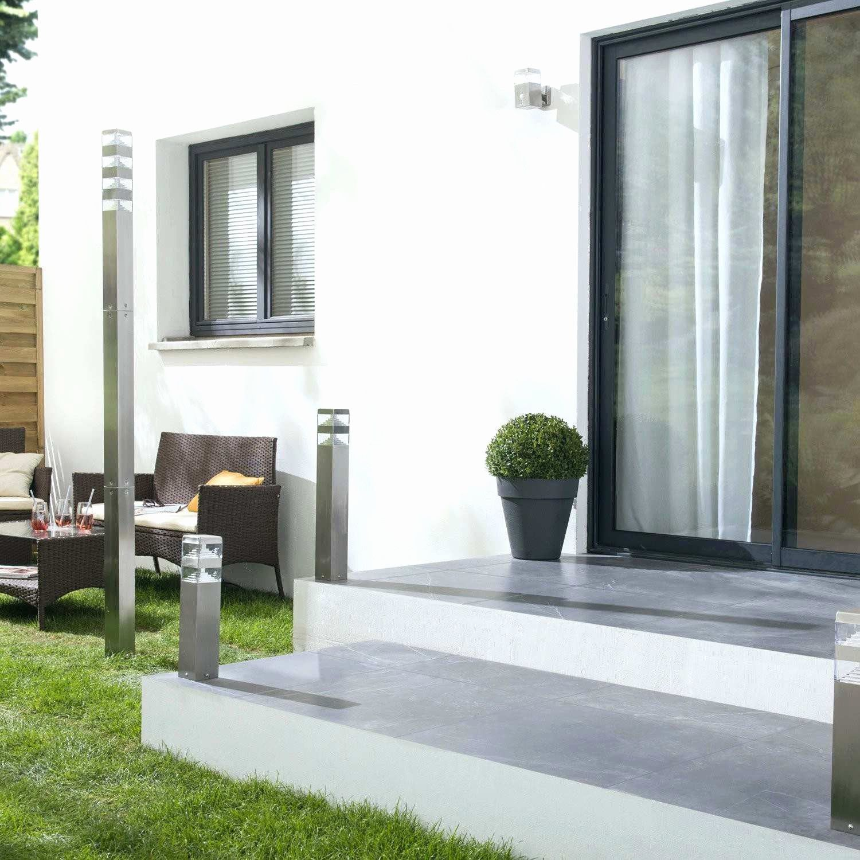 New Volet Pliant Pvc Brico Depot Outdoor Decor Interior Design Bedroom Home Decor