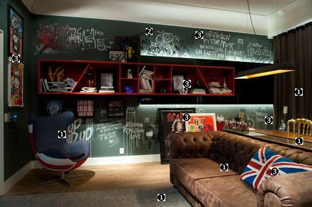 Bedroom Pop Garageband