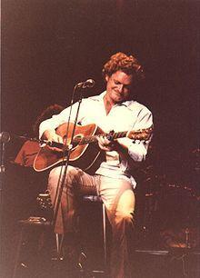 Harry Chapin Wikipedia The Free Encyclopedia Singer Rock Songs My Favorite Music