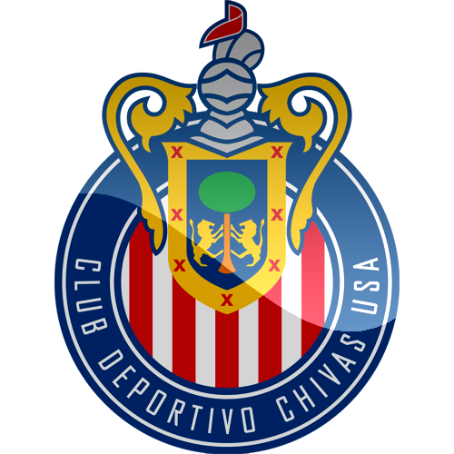 chivasusahdlogo.usa Chivas wallpaper, Chivas, Chivas