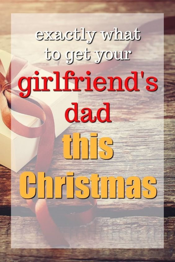 christmas gift ideas for your girlfriend