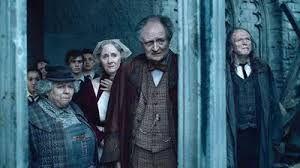 Harry Potter Horace Slughorn Recherche Google Harry Potter Harry James Potter Hogwarts Staff
