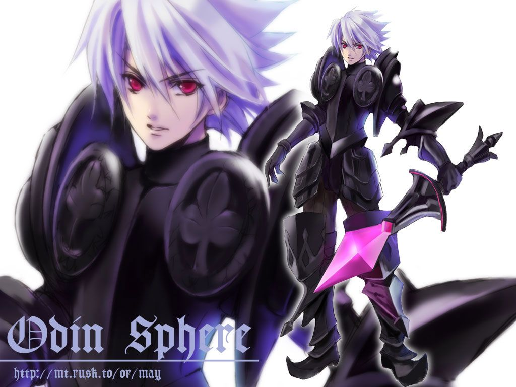 http://anime-pictures.net/pictures/get_image/62671-1024x768-odin+sphere-oswald-short+hair-red+eyes-white+hair-male.jpg