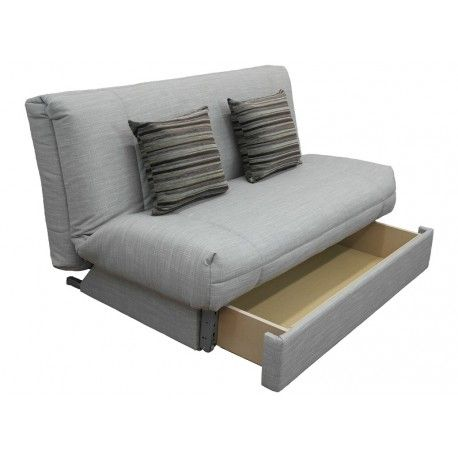 Leila Deluxe Storage Drawer Unique Design Sofabedbarn Co Uk