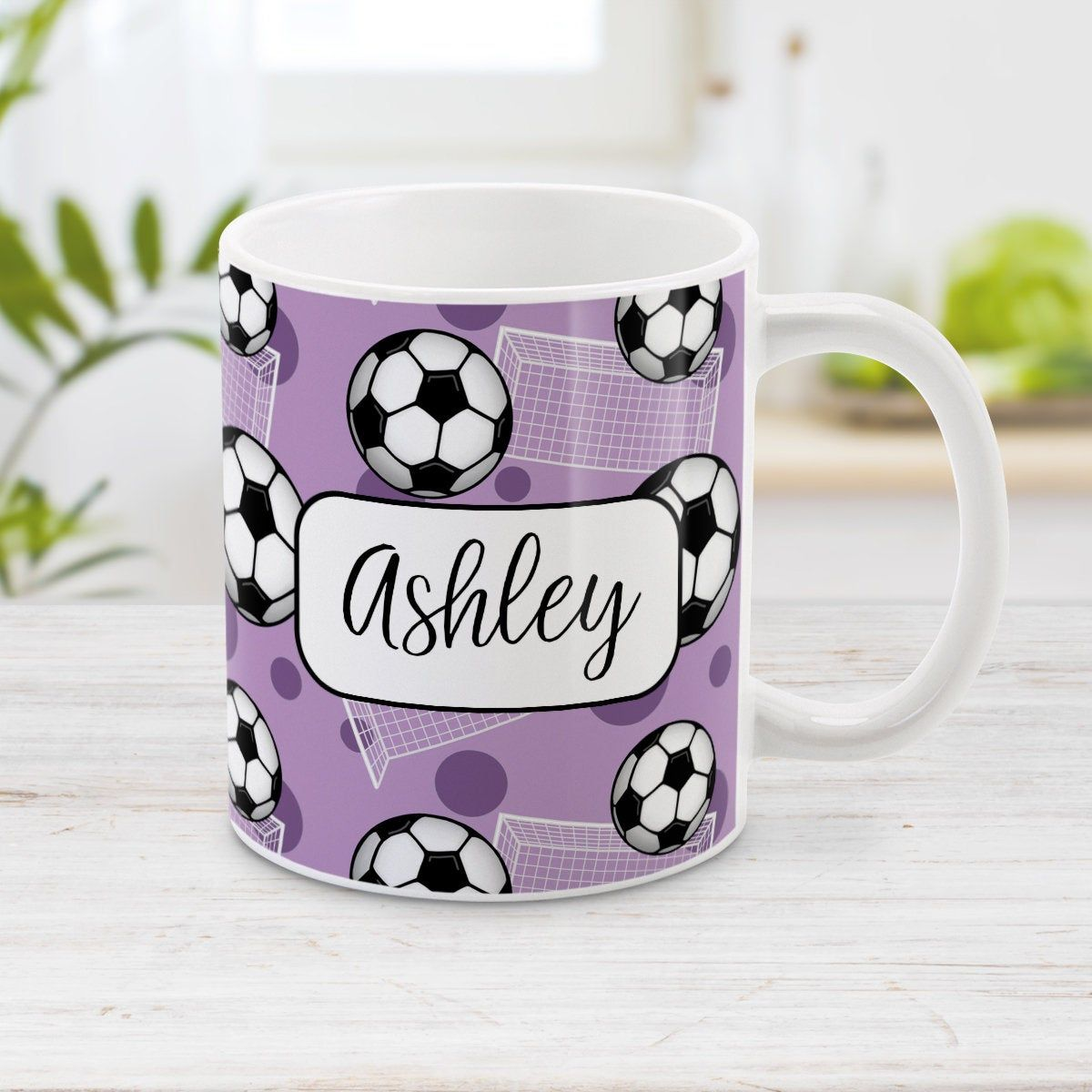 Pin on Coffee Mugs and Cups on Etsy