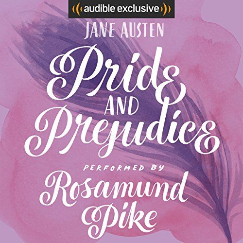 pride and prejudice and zombies audiobook free download