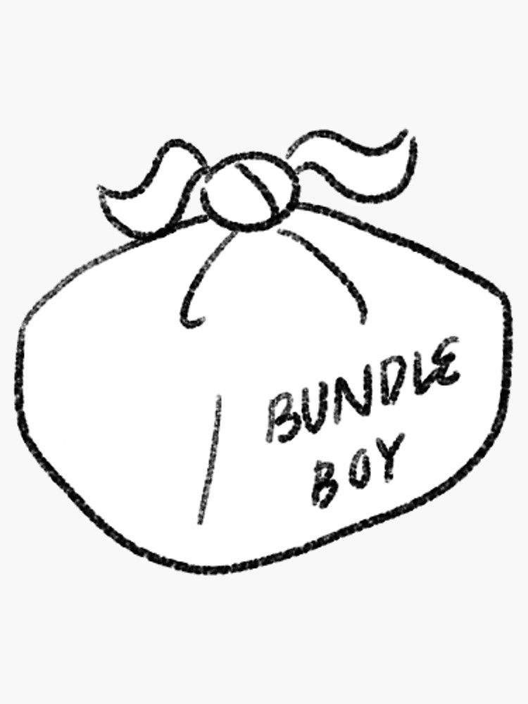 Bundle Boy Lee Know Sticker Lee Know Printable Stickers