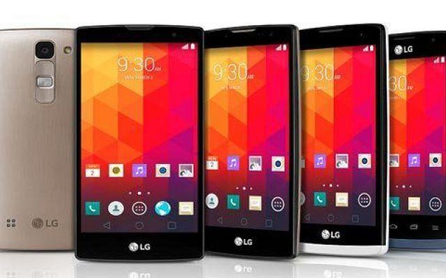 Recensione del nuovo LG Leon: Strepitoso per la sua fascia di prezzo LG è sempre sulla cresta dell'onda e sorprende sempre di più con i suoi terminali. Con LG Leon è riuscita a fare nuovamente centro mettendo in commercio un telefono strepitoso ad un prezzo veramente  #lgleon #leon #lg #recensione #android