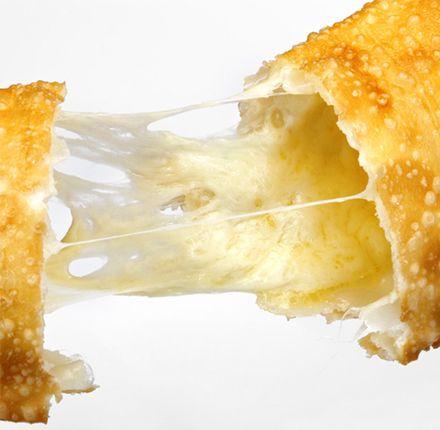 pastel-queijo