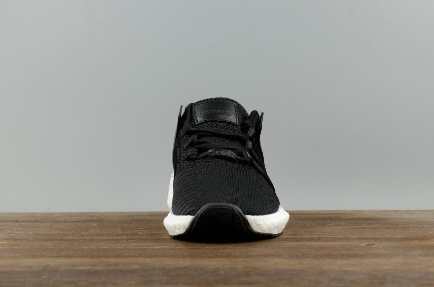 adidas eqt sostegno impulso bianco nero bb1236 scarpe adidas eqt 3