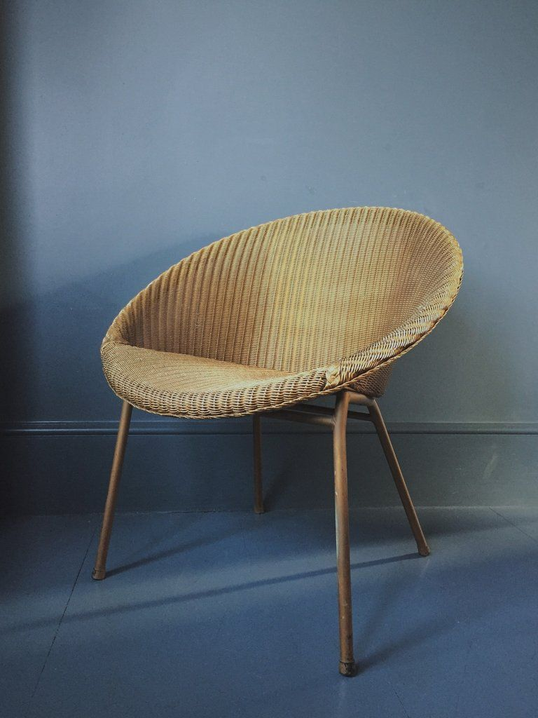 Satellite Chair Lloyd Loom Lusty Satellite Chair Homeplace Design Chair