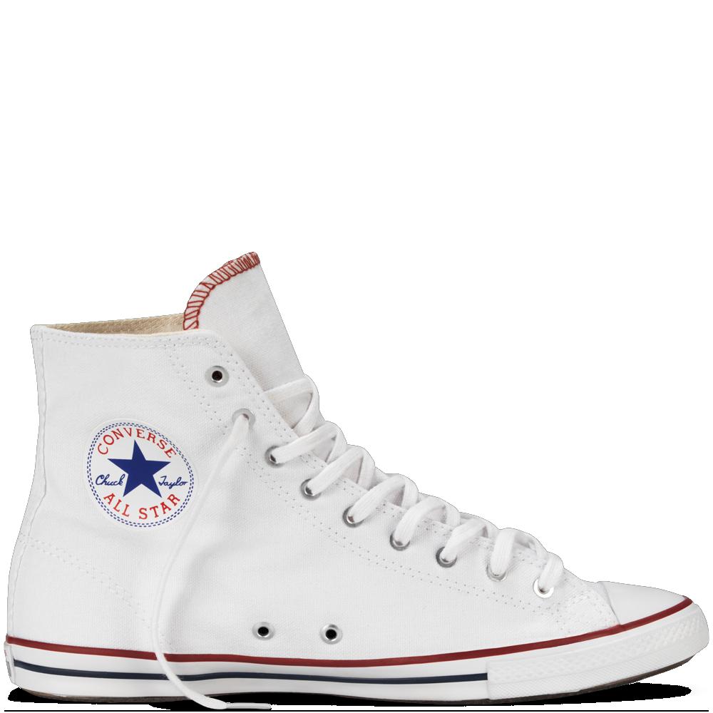 Chuck Taylor All Star Fancy Converse < cheap
