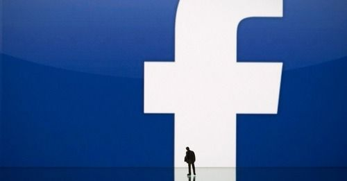 Marketers Learn to Play by Facebook's Changing Rules...
