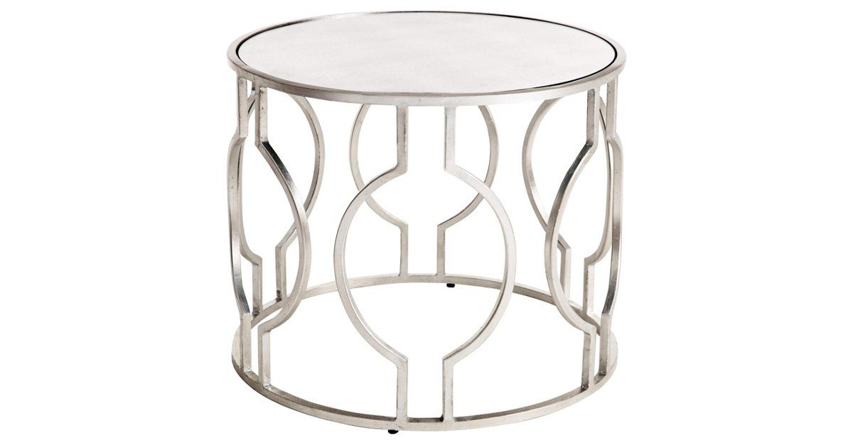 Perfect Size For Table Between Two Chairs Table Furniture Decor