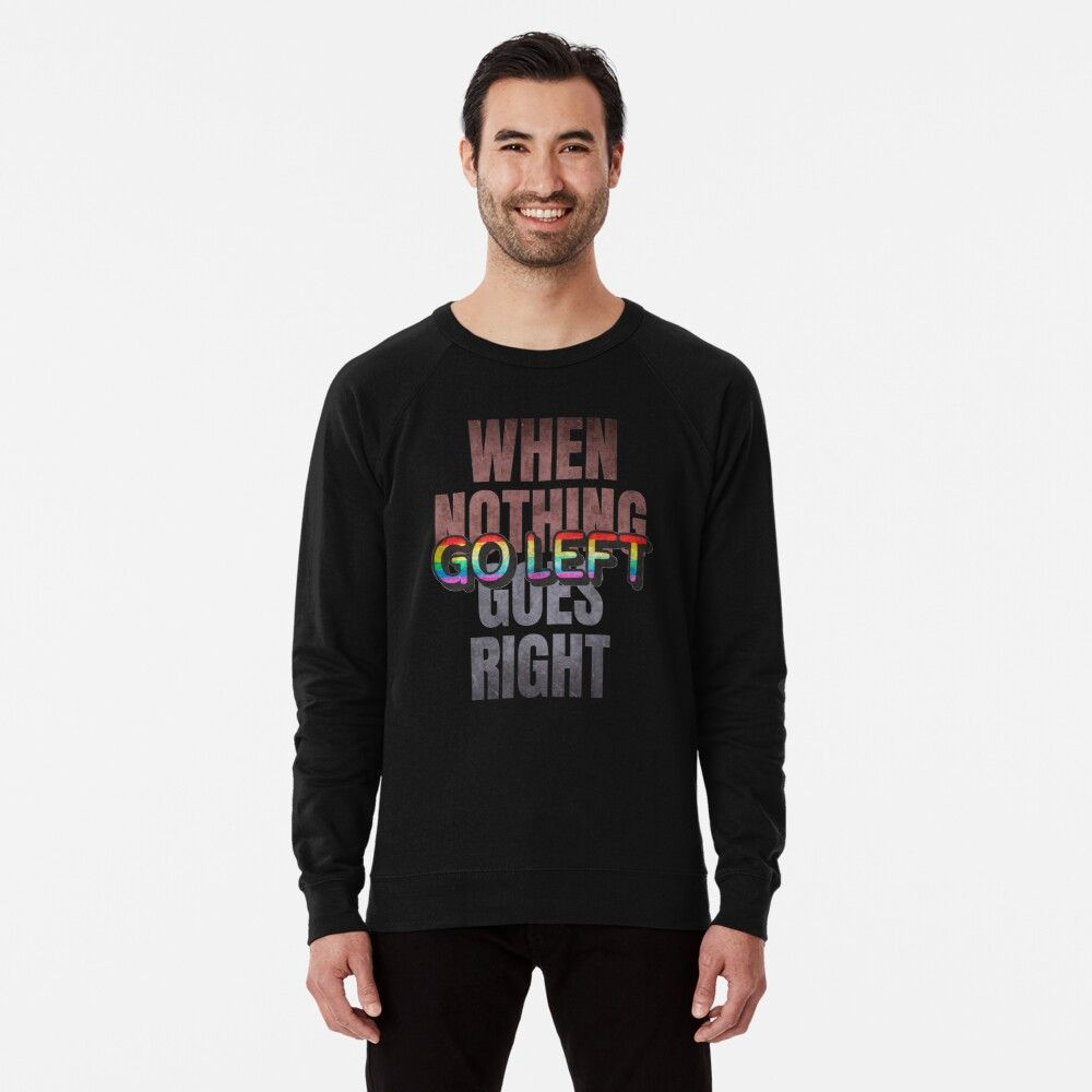 Donald Trump T-shirt//pull//hoodie
