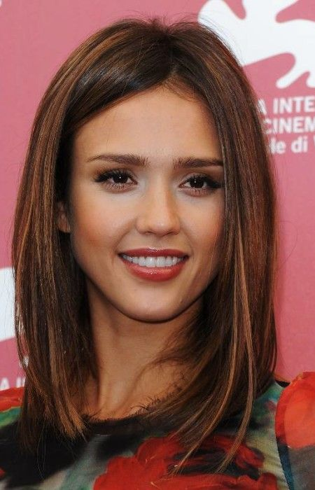 Celebrity haircuts hairstyles fashion 53
