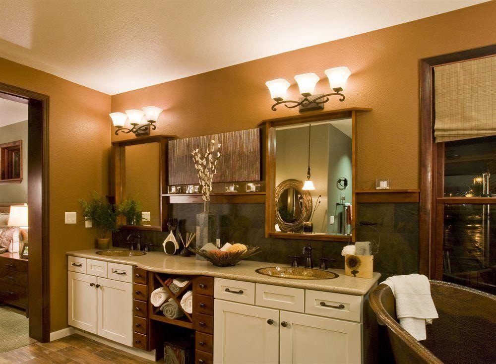 Photo of Maxim Oak Harbor-Bath Vanity – 21073FLRB