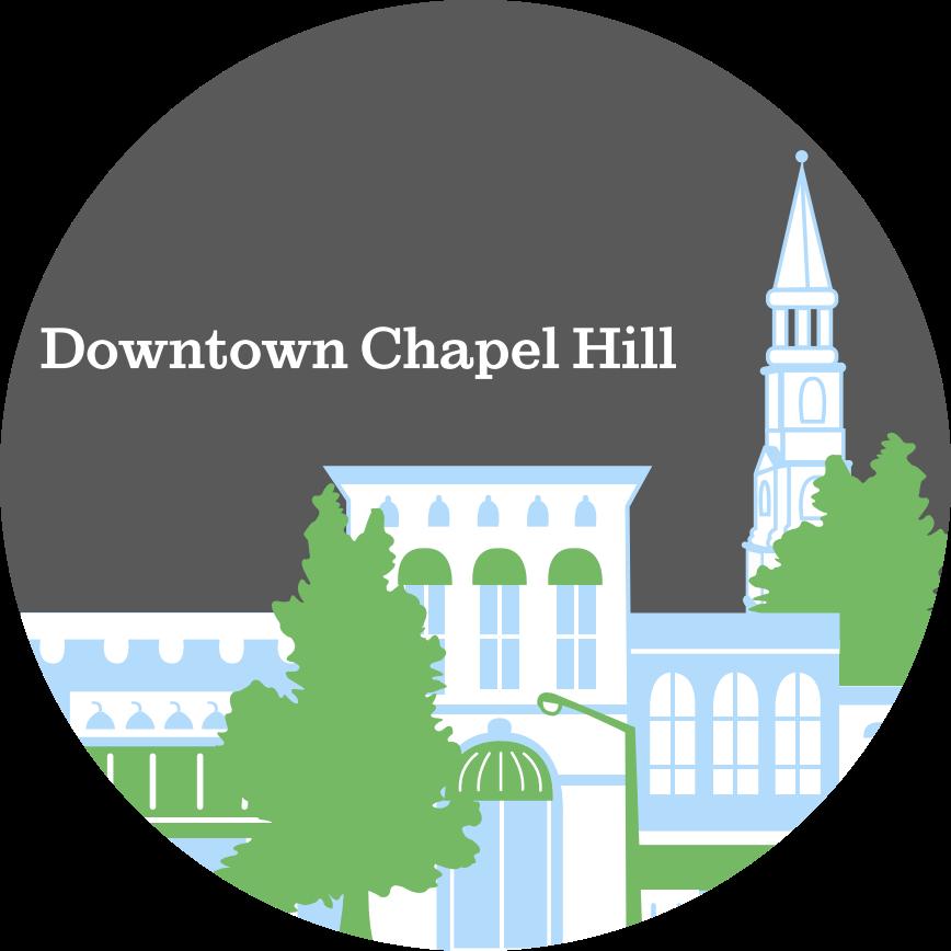 Chapel Hill Art Google Search Chapel Chapel Hill Downtown