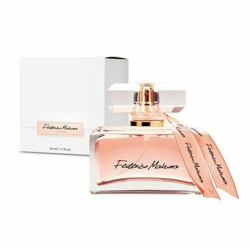 Amazing Fragrances!!