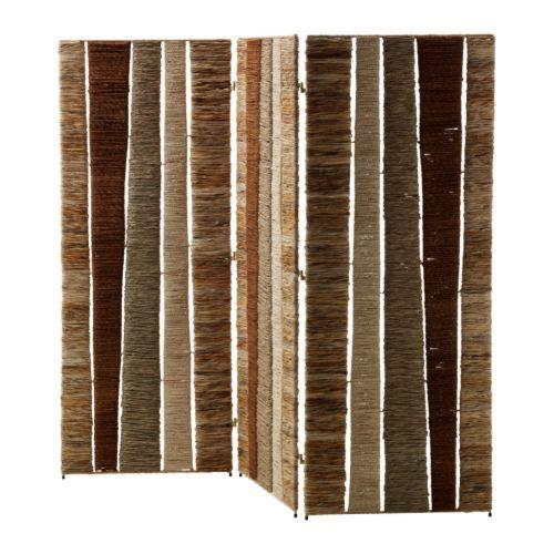 ikea ps plank paravent ikea naturel separate pinterest paravent ikea separateur de piece. Black Bedroom Furniture Sets. Home Design Ideas
