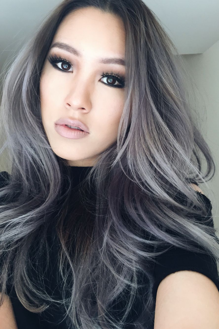 Images about hair colors and styles on pinterest - Cabello Color