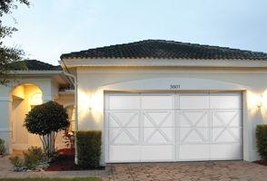 Courtyard Collection Garage Doors Garage Doors Carriage House Doors Residential Garage Doors