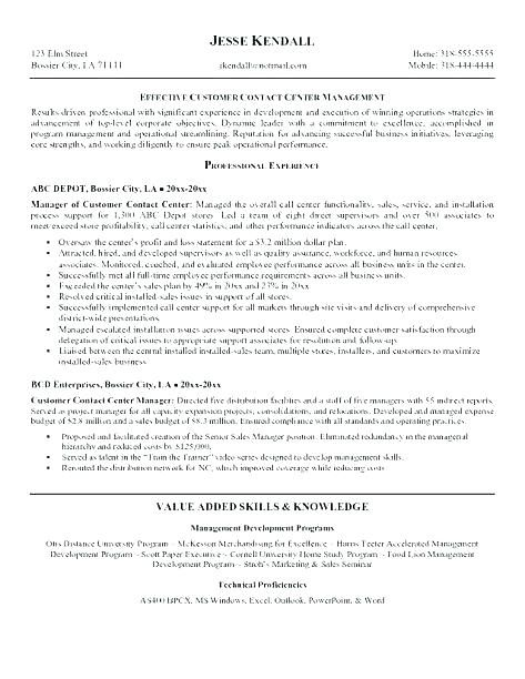 Insurance Resume Examples Insurance Resume Examples Commercial Underwriter Resume Sample Throughout Under Sales Resume Examples Resume Examples Insurance Sales