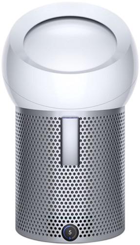 Dyson Pure Cool Link Air Purifier Fan Review