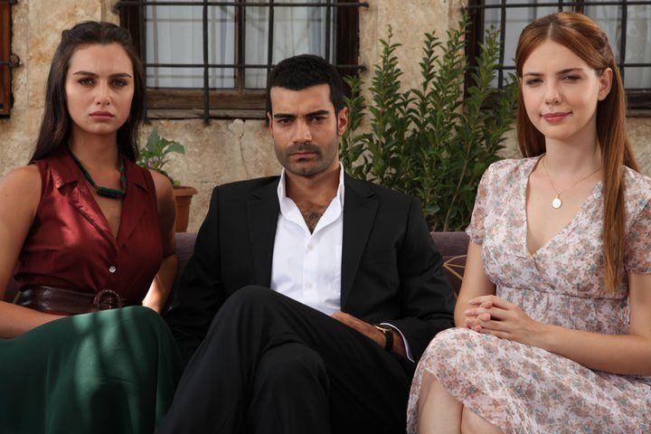 Видео турецкий фильм между небом землей порно про пизду