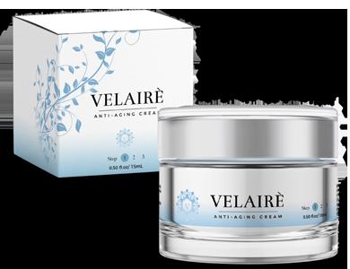 Velaire Anti Aging Face Cream Bathroom In 2018 Veleros