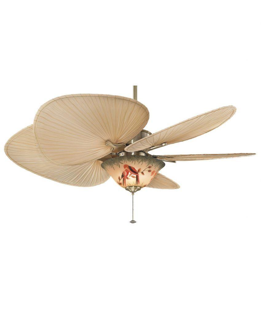 Woven banana leaf ceiling fan blades httpladysrofo woven banana leaf ceiling fan blades aloadofball Gallery
