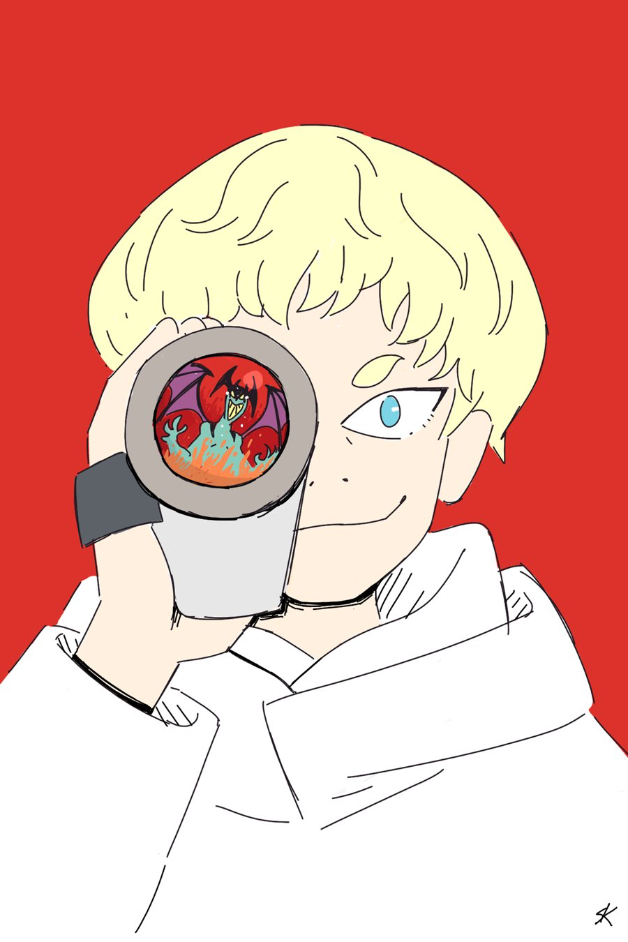Pin By Bumblingbumblebee On Devilman Devilman Devilman Crybaby Cry Baby Anime