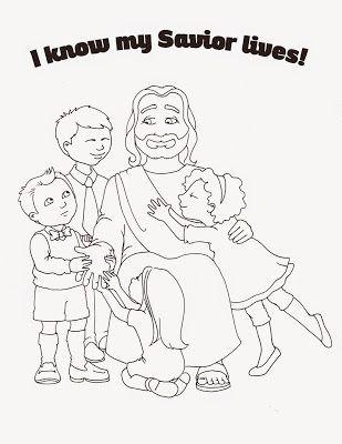 Pin de Rebecca Rogers en Church craft | Pinterest