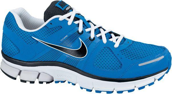 Vomero Pegasus O Air Unos Nike Gana Zoom Para Hombre 28 E0ntzqqxw
