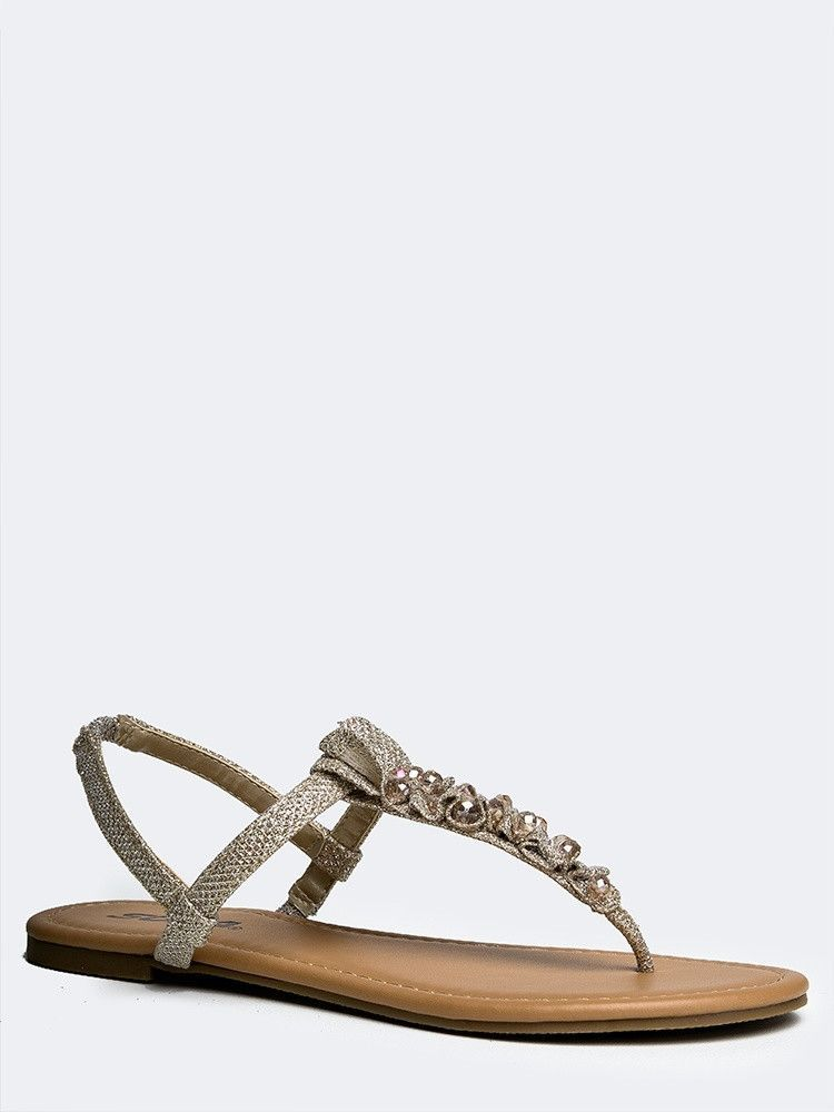 DODA SANDAL   ZOOSHOO    #zooshoo #queenofthezoo #shoes #fashion #cute #pretty #style #shopping #want #women #womensfashion #newarrivals #shoelove #relevant #classic #elegant #love #apparel #clothing #clothes #fashionista #heels #pumps #boots #booties #wedges #sandals #flats #platforms #dresses #skirts #shorts #tops #bottoms #croptop #spring #2015 #love #life #girl #shop #yru