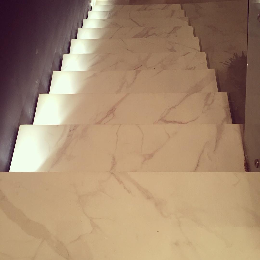 M s de 25 ideas incre bles sobre pisos eliane en pinterest - Limpiador de azulejos ...