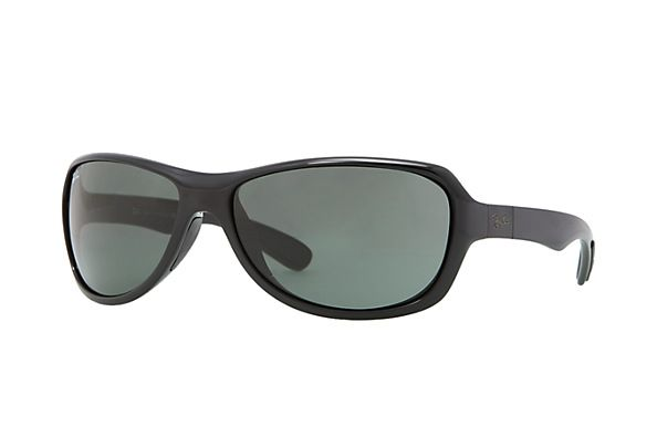 official ray ban online store  Ray-Ban 0RB4189 - RB4189 SUN