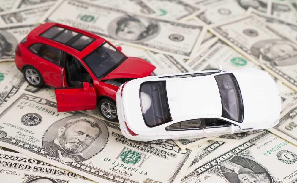 Best Cheap Car Insurance Quotes Cheap Car Insurance Tips Cheap