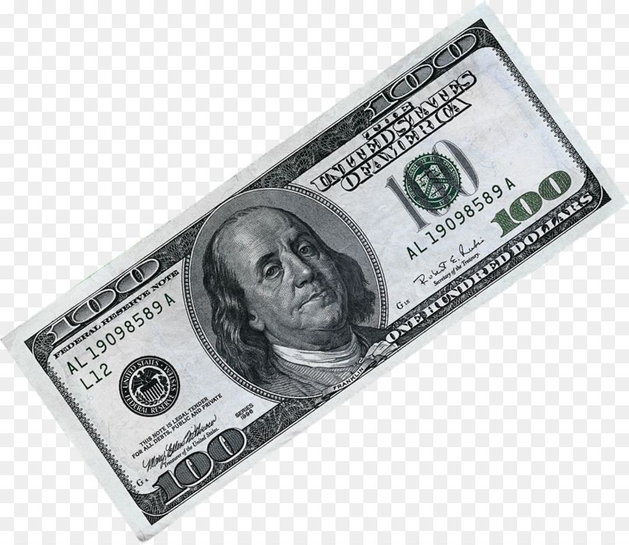 Introducing The New 100 Bill Banknotes Money 100 Dollar Bill Dollar Bill