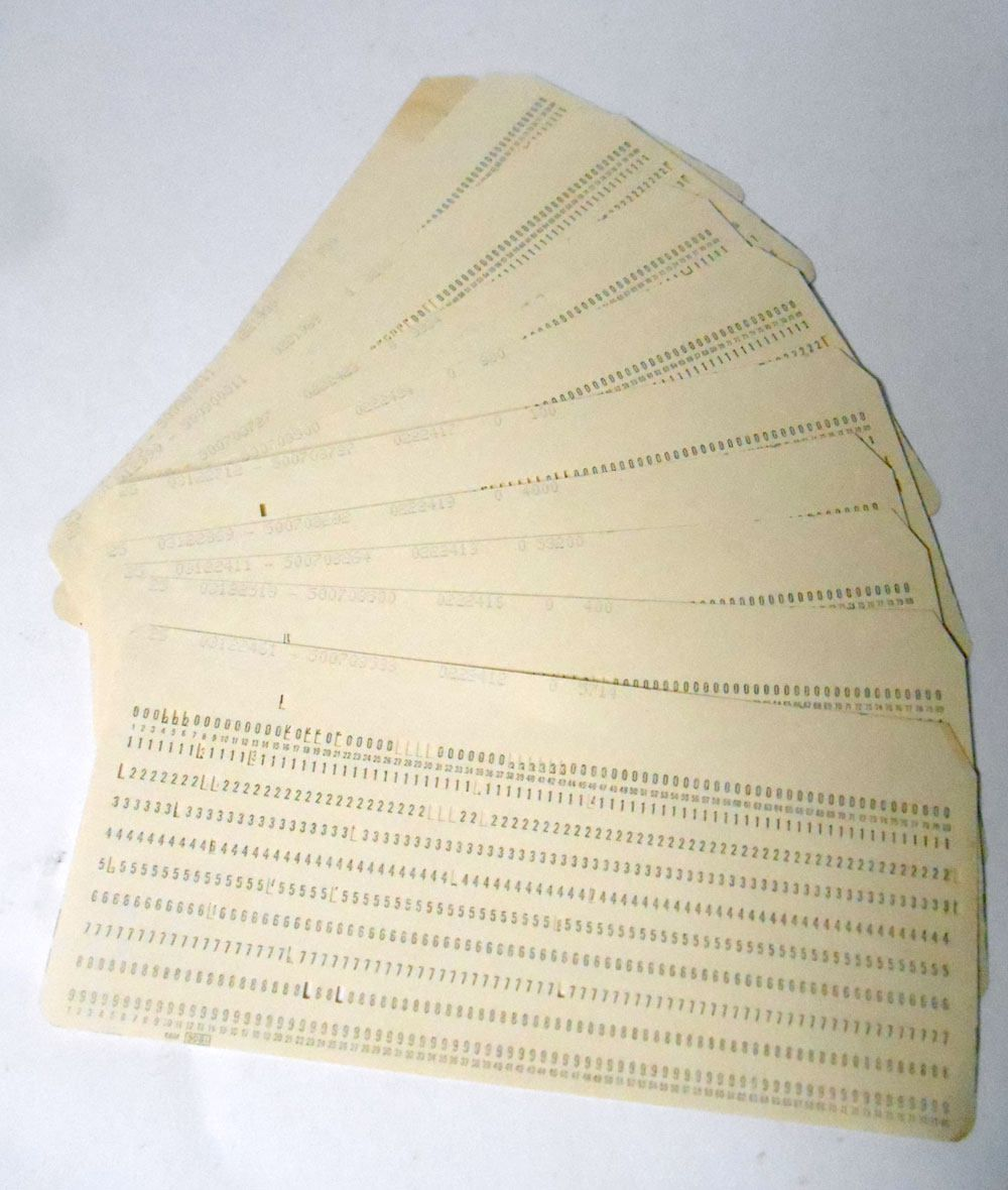 5081 Form Tekil Lessecretsdeparis Co