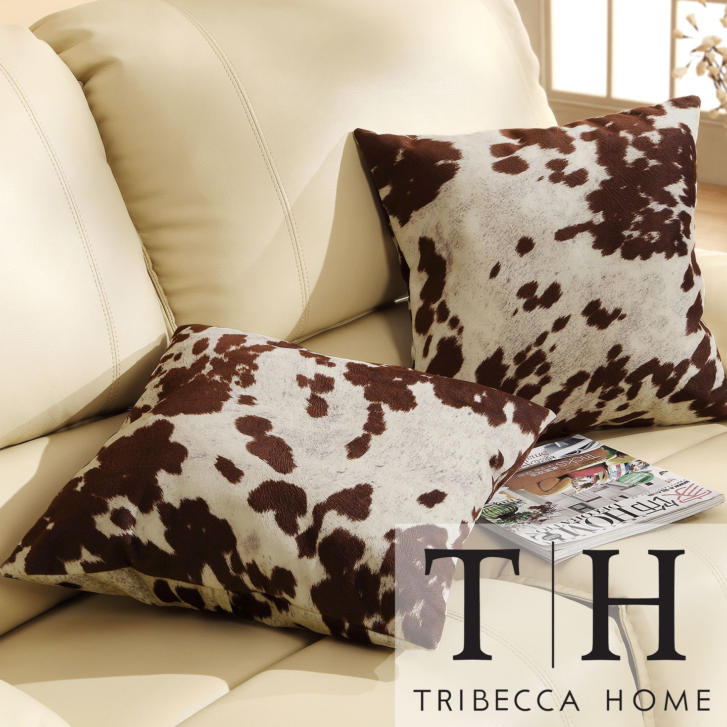 100 polyester sofa throws long tables furniture if you love modern country decor this printed throw