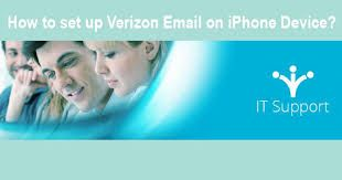 the client can visit the closest Verizon Yahoo mail center ...