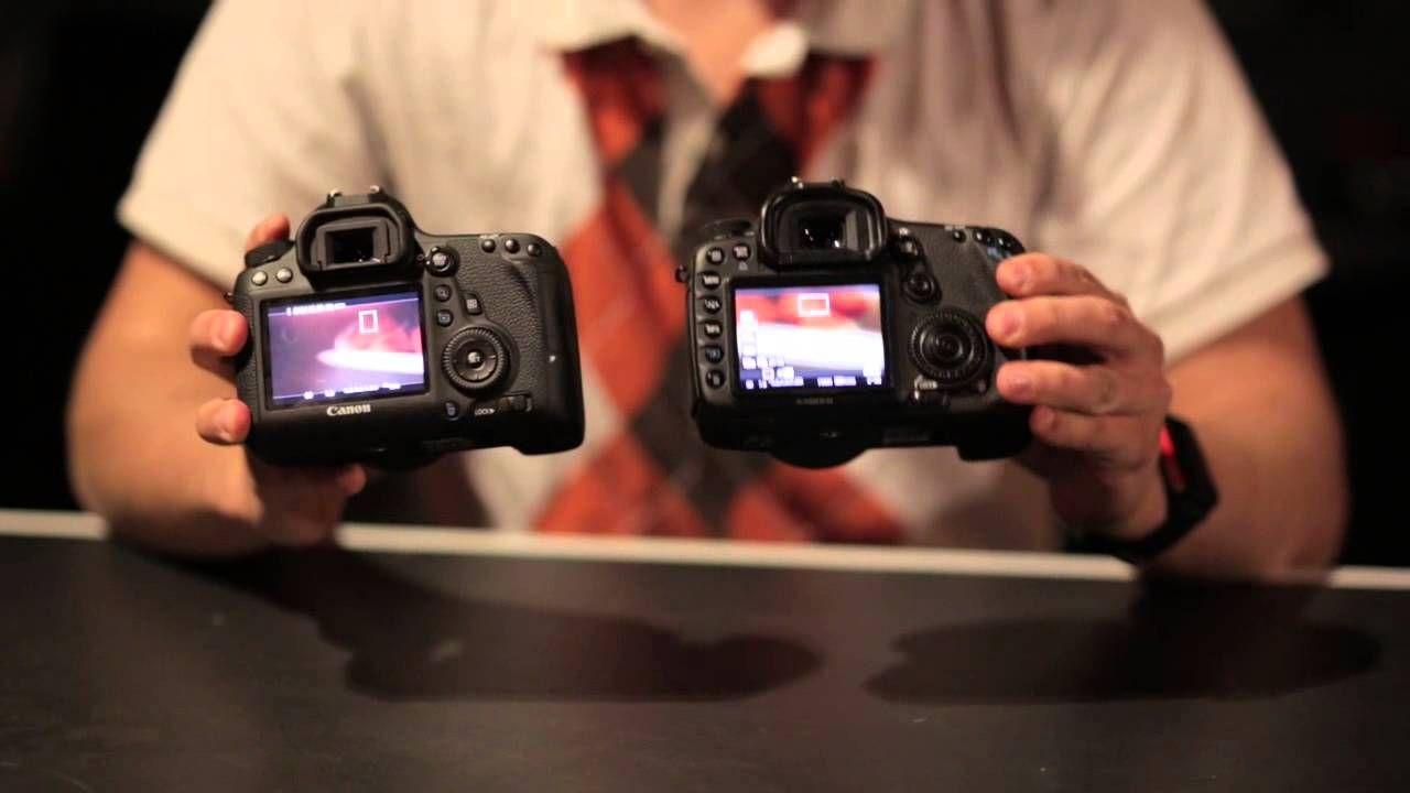 lebih bagus slr atau dslr,kamera slr,perbedaan dslr dengan slr ...