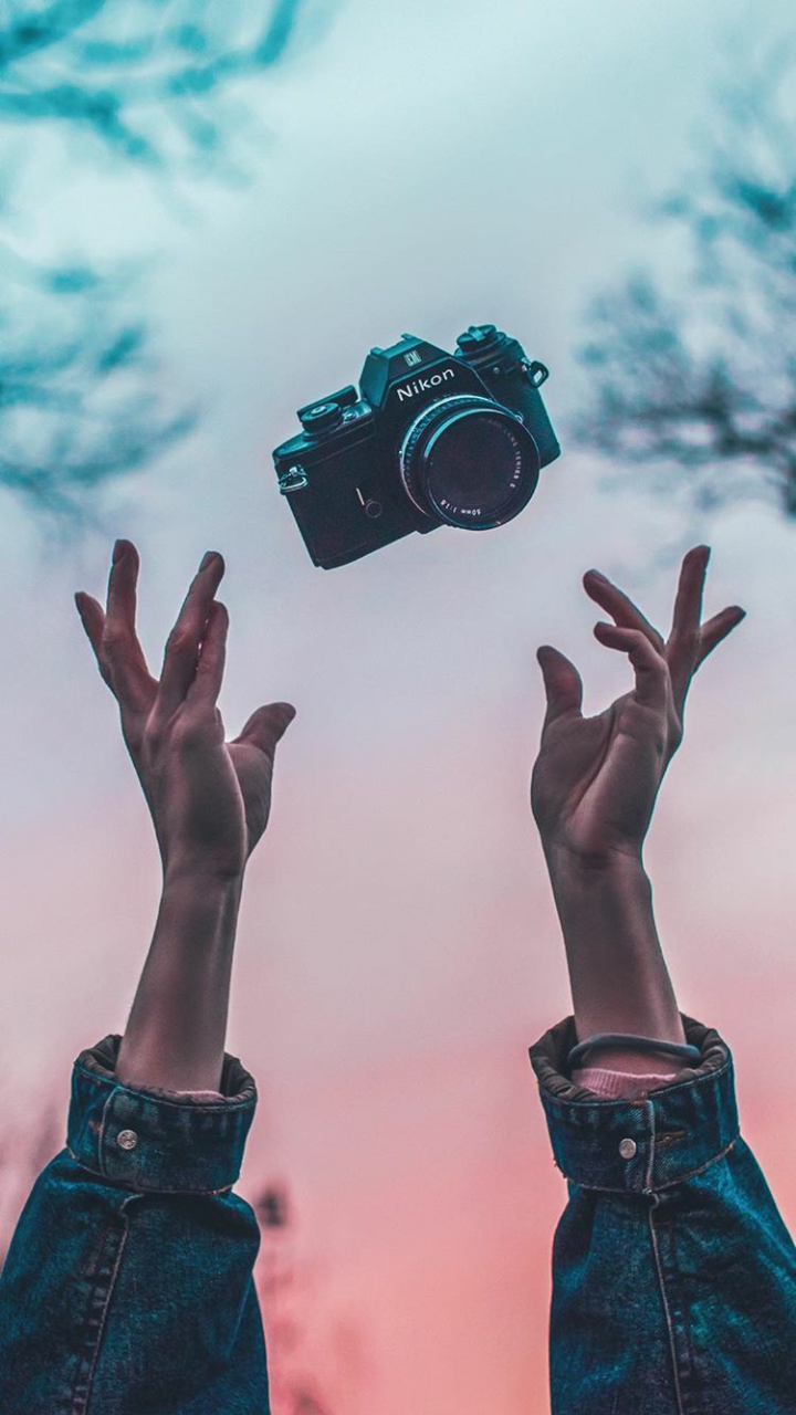 Imagem Descoberto Por Serena Descubra E Salve Suas Proprias Imagens E Videos No We Heart It Hipster Photography Aesthetic Photography Hipster Wallpaper