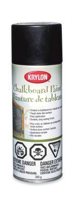 Krylon® Chalkboard Paint