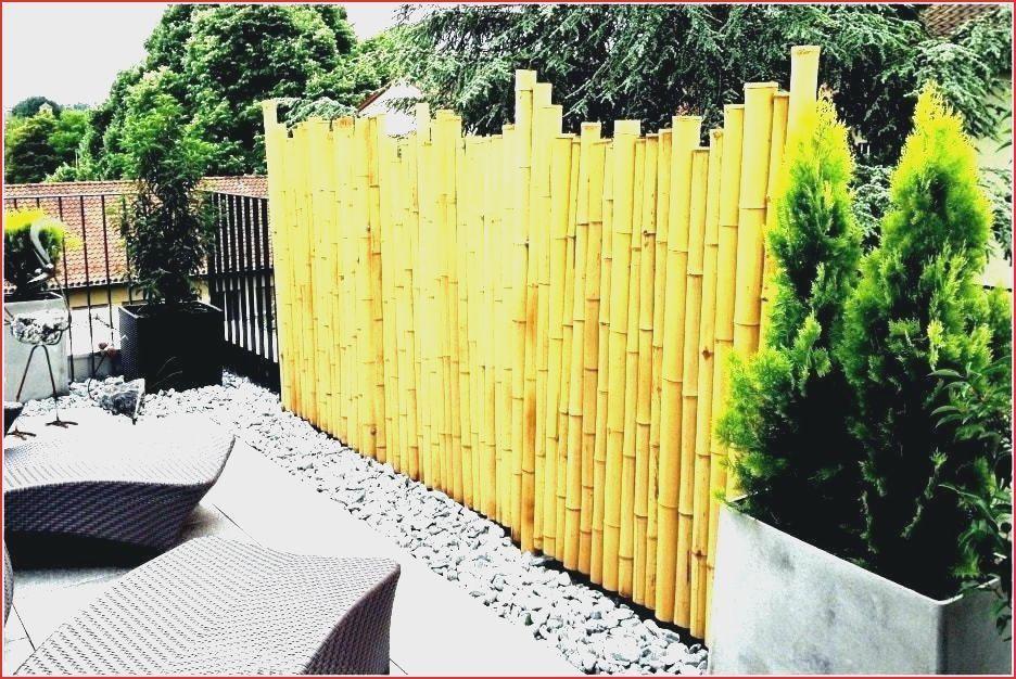 Garten Meinung 30 Frisch Bambus Sichtschutz Obi O78p Bambussichtschutz Garten Meinung Bambus Sichtschutz Sichtschutz Garten Bambus Balkon Sichtschutz Bambus