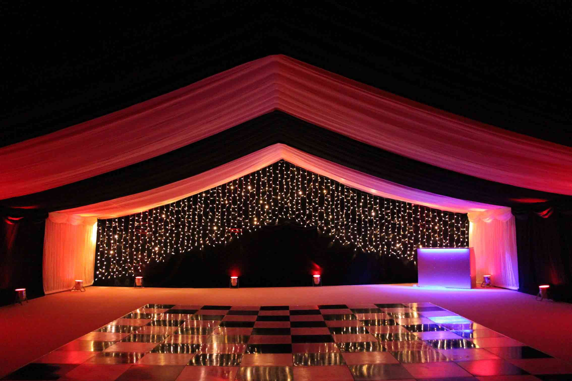 tent lighting ideas. Tent Lighting Ideas. Reception Ideas   Suggestions And Advice To Help You Create D