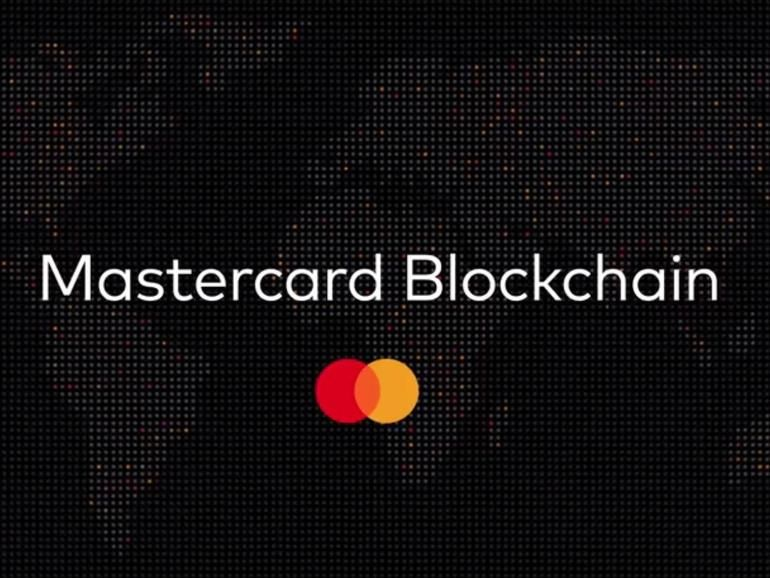 Mastercard opens access to its blockchain tech http//ift